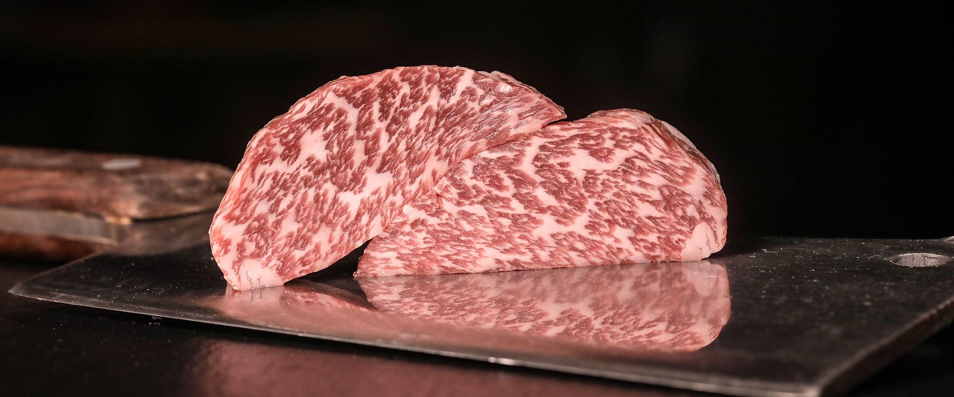 Kobe-Beef: Was steckt wirklich hinter dem Hype?