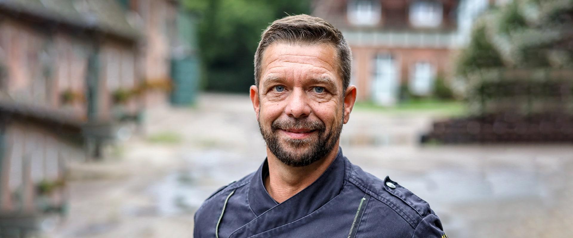 Der Fleischglück-Podcast #22 mit Andreas Dreymann: Höhen und Tiefen eines Bio-Metzgers