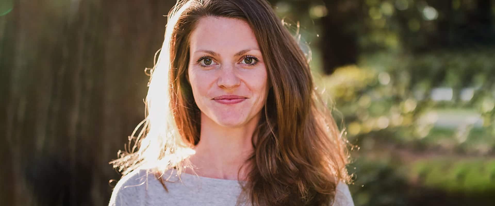 Fleischglück-Podcast #32 mit May-Britt Wilkens: Über Cowsharing, Kälbermast und die Schattenseiten der Fleischproduktion